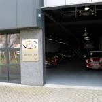 Auto Bleyenberg Eersel
