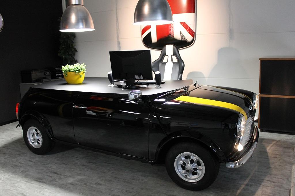 welkom bij auto bleyenberg eersel mini specials. Black Bedroom Furniture Sets. Home Design Ideas